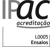 L0005_IPAC